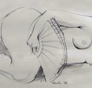 Fig-draw-japonesque