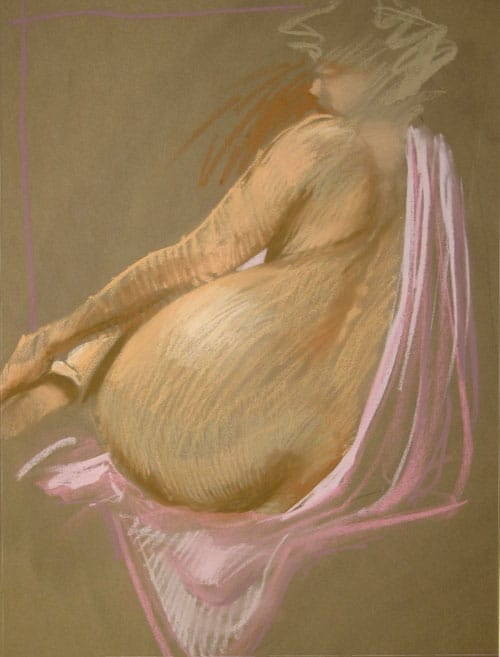 Fig-draw-nude-pinkdrape