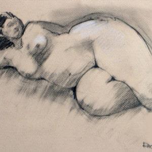 Fig-draw-reclining-nude