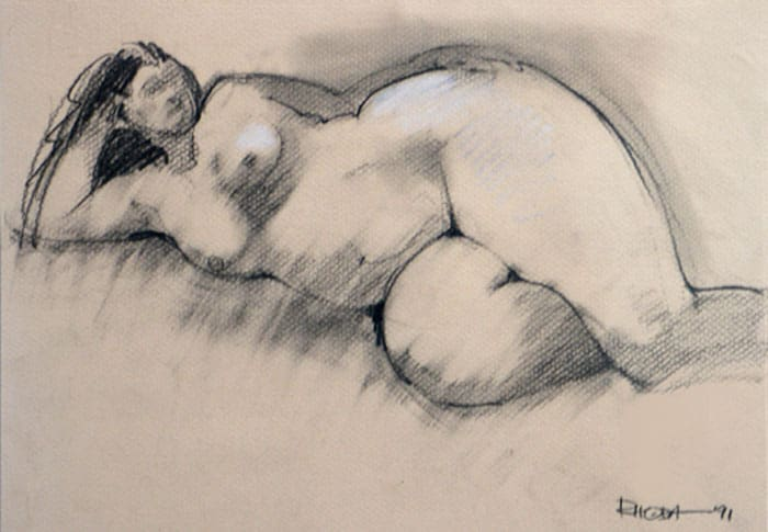 Fig-draw-reclining-nude