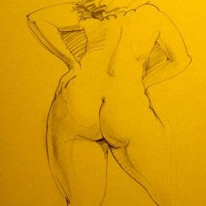 Fig-draw-zaftig-yellow