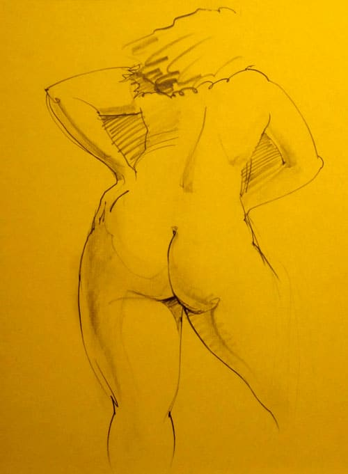 Fig-draw-zaftig-yellow