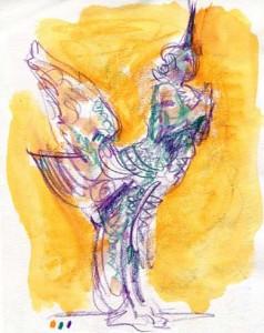 AAM-birdman