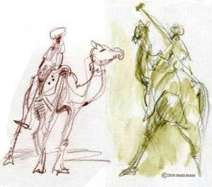 camel-polo-1