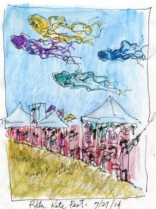 Kite-Fest-2