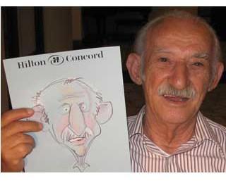 Old-Guy