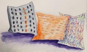 stephanie-pillows